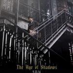 The age of shadows, los espías de Corea