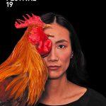 Far East Film Festival 2017 - Programación