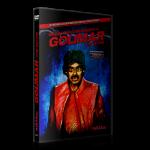 T-O-R Golimar, la versión india de Michael Jackson