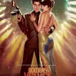 Bombay velvet, el cine negro llega a Bollywood