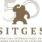 Festival de Cine de Sitges 2017: Premios