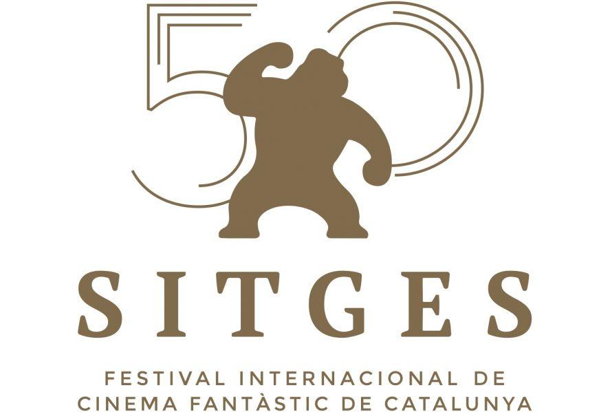 Festival Cinema Sitges