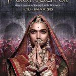 Padmaavat recupera la épica India