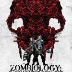 Zombiology, llegan los zombies de Hong Kong