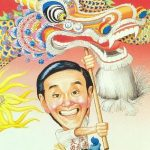 Legend of the dragon, Stephen Chow experto en billar