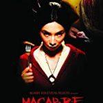 Macabre, el inicio al terror de los Mo Brothers