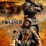 Little big soldier, la comedia antibélica de Jackie Chan