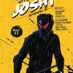 Bhavesh Joshi Superhero, en India también hay superhéroes