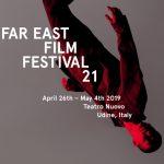Far East Film Festival 2019: Programación