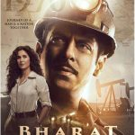 Bharat, la epopeya de Salman Khan