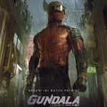 Gundala, llegan los superhéroes de Indonesia