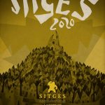 Crónicas del Festival de Sitges 2020: III