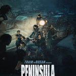 Peninsula, vuelven los zombies coreanos con más acción