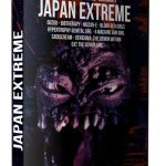 T-O-R Japan Extreme, el especial de Trash-o-rama vol.2