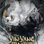 The yin-yang master, Netflix y los wuxias