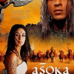 Asoka, una de las historias más épicas de la India