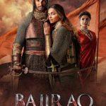Bajirao Mastani, un épica historia de amor en la India